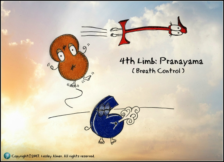 Pranayama Final